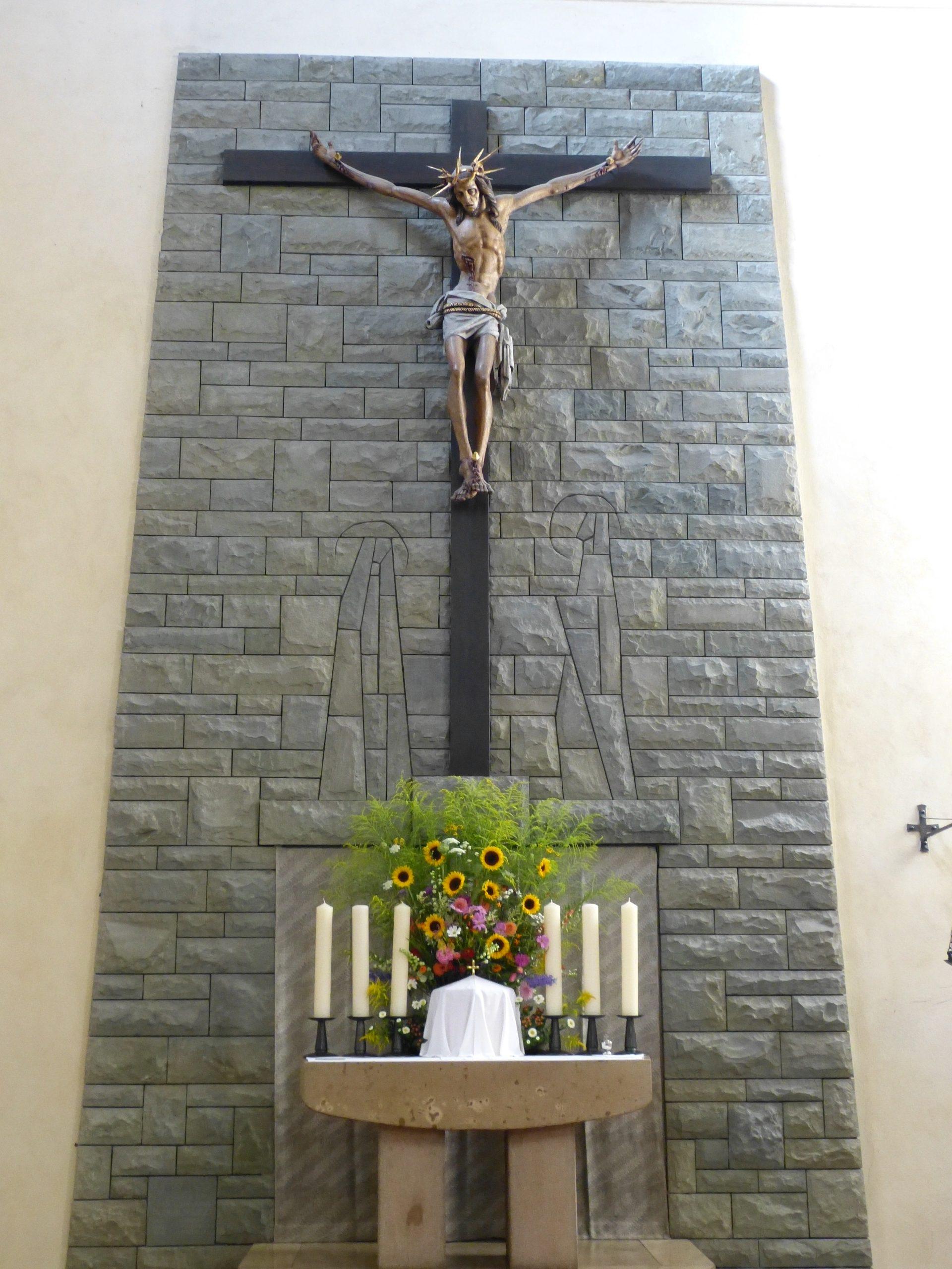 Kościoł św. Marcina w Warszawie