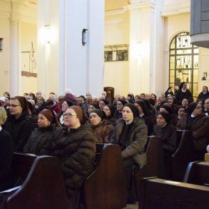 Setna rocznica powstania Zgromadzenia
