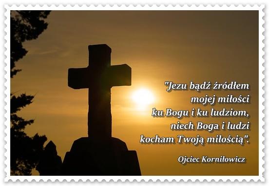 jezu-bd-rdem