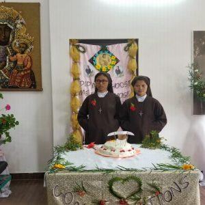 I śluby w Kotagiri